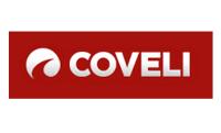 Coveli