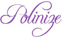 Polinize