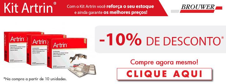 Kit Artrin